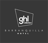 GHL Collection Barranquilla Hotel